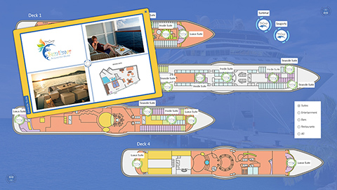 multi-touch-screen-software-cruise-ships-travel-app-hotspots.jpg