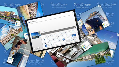 multi-touch-screen-software-cruise-ships-travel-app-livephoto.jpg