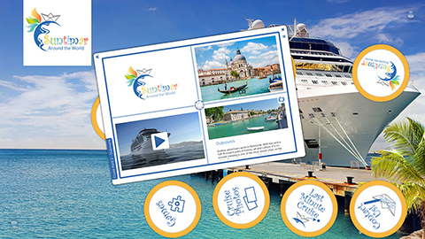 multi-touch-screen-software-cruise-ships-travel-app-pucksview.jpg